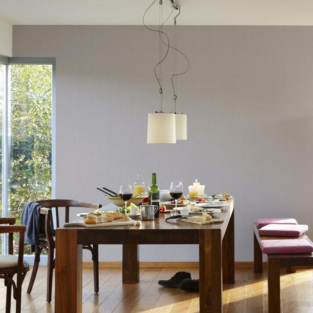 """Tapeten Schlafzimmer Esprit : Kundenbewertungen f?r """"Esprit Home Vlies Tapete Woods 958475 95847-5"""