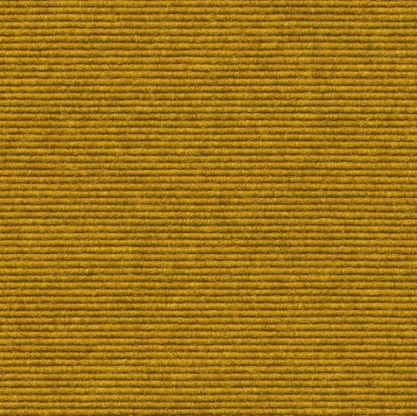 Tretford Voyage, Sockelleiste Farbe 655 Senf