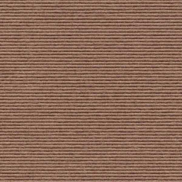 Tretford Interland Dolce Vita, Sockelleiste Farbe 646 Puder