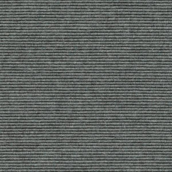 Tretford Voyage, Sockelleiste Farbe 649 Kies
