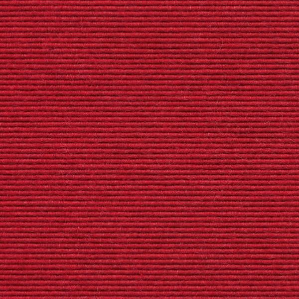 Tretford Interland, Sockelleiste Farbe 570 Erdbeere