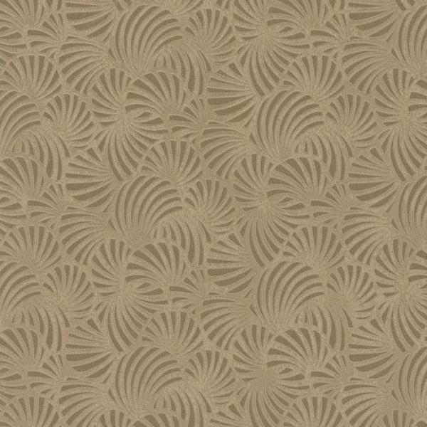 Marburg Nabucco Vlies Tapete 58031 Grafisch gold glitzer