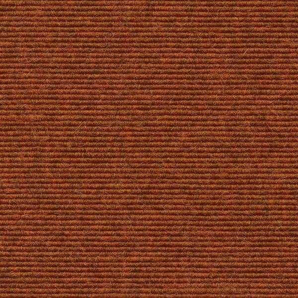 Tretford Interland, Sockelleiste Farbe 559 Terracotta