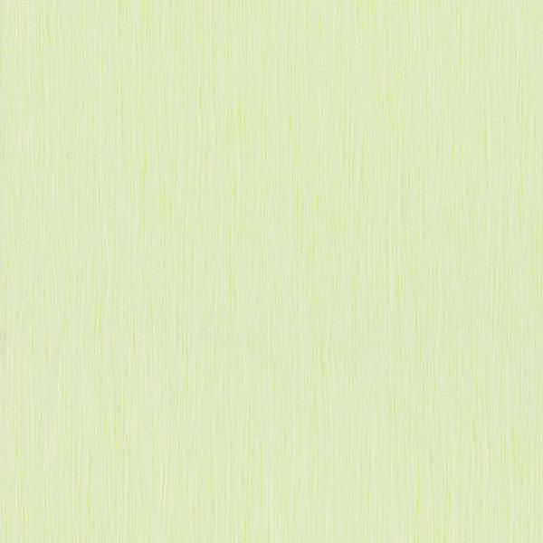 Marburg Farbenspiel Vlies Tapete 56527 Uni grün