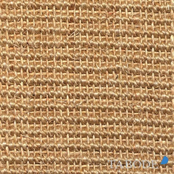 TABODE Sisal gekettelt Manaus chablis, in verschiedenen Größen