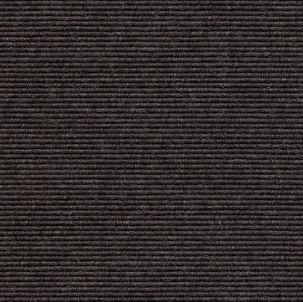Tretford Voyage, Sockelleiste Farbe 651 Lava
