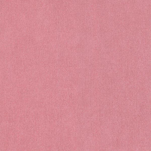 Rasch b.b. Home Passion 5 Vlies Tapete 479317 Uni pink