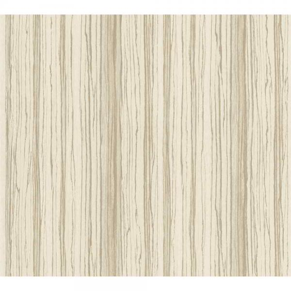 A.S. Creation Materials Vlies Tapete363332 Natural beige creme