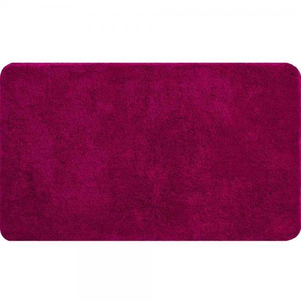 Grund Bad Teppich LEX b2770-016004144 60x100 cm pink