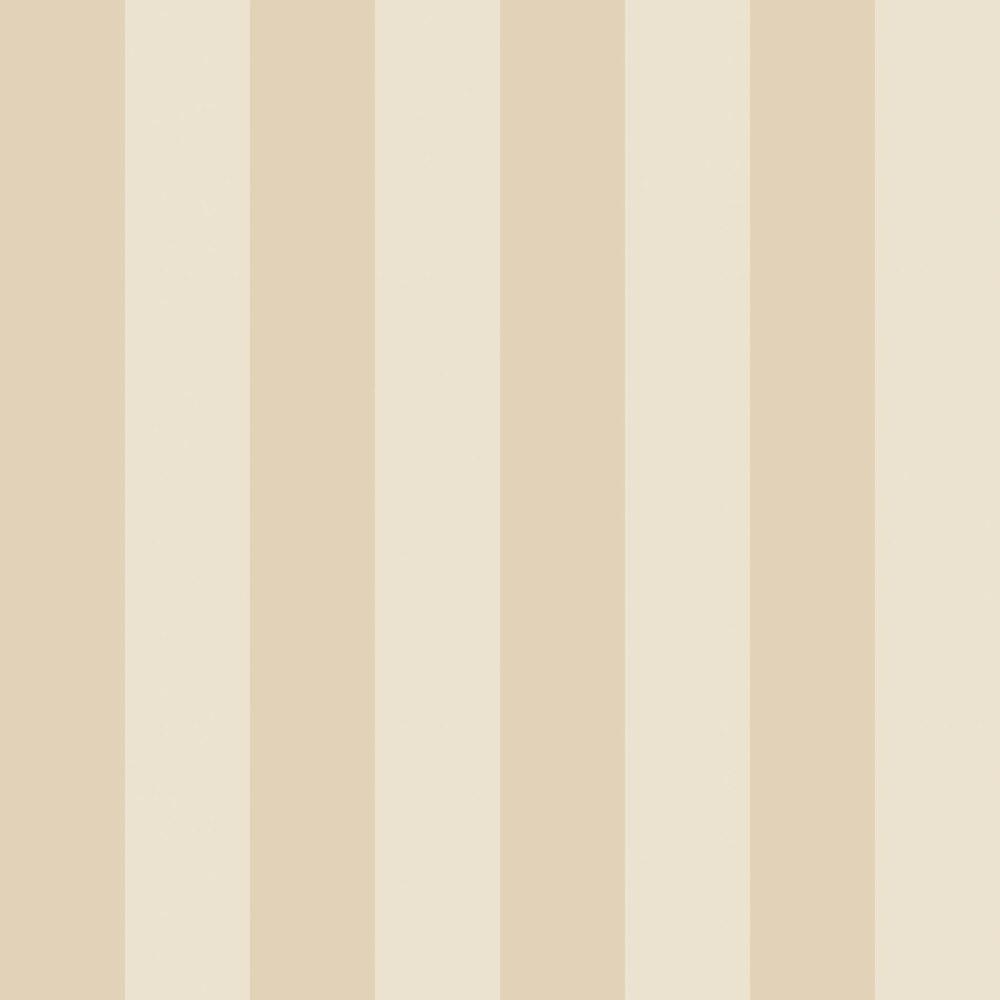 Essener Tapete Simply Stripes 3 ST36915 schwarz Streifen gestreift Vinyltapete