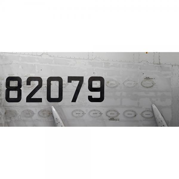 A.S. Creation AP Digital 3 Vlies Fototapete 470823 Antonov