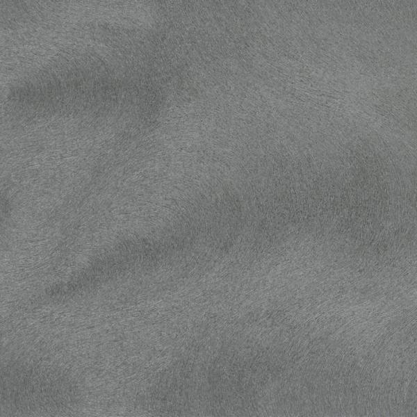 Marburg Colani Visions Vlies Tapete 53313 Design grau silber