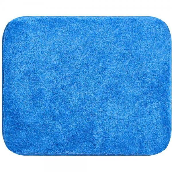 Grund Bad Teppich LEX b2770-076004132 50x60 cm jeansblau