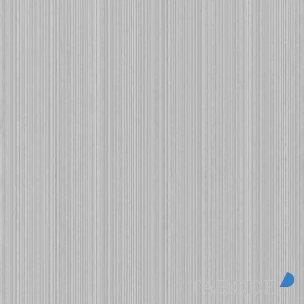 Rasch Sightseeing Vlies Tapete 431926 Uni grau silber schwarz | Uni ...