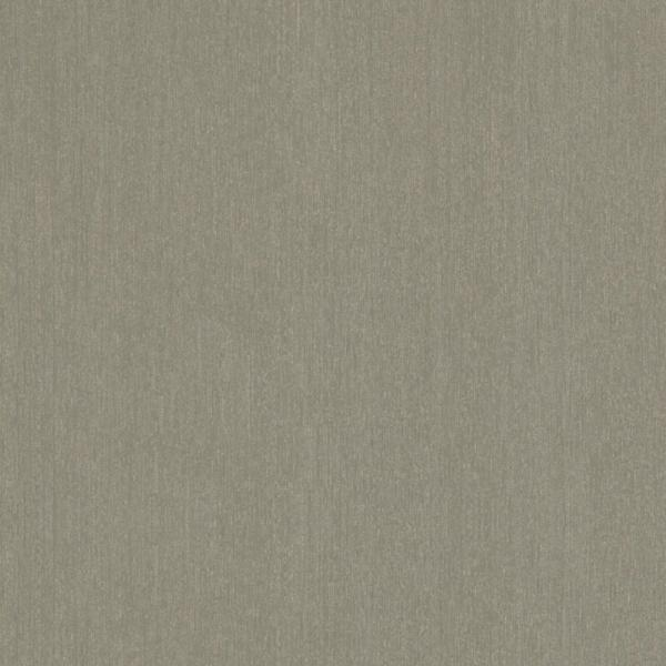 Marburg Colani Evolution Vlies Tapete 56348 Design grau silber metallic