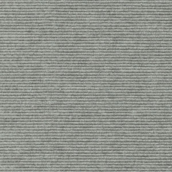 Tretford Voyage, Sockelleiste Farbe 648 Nebel