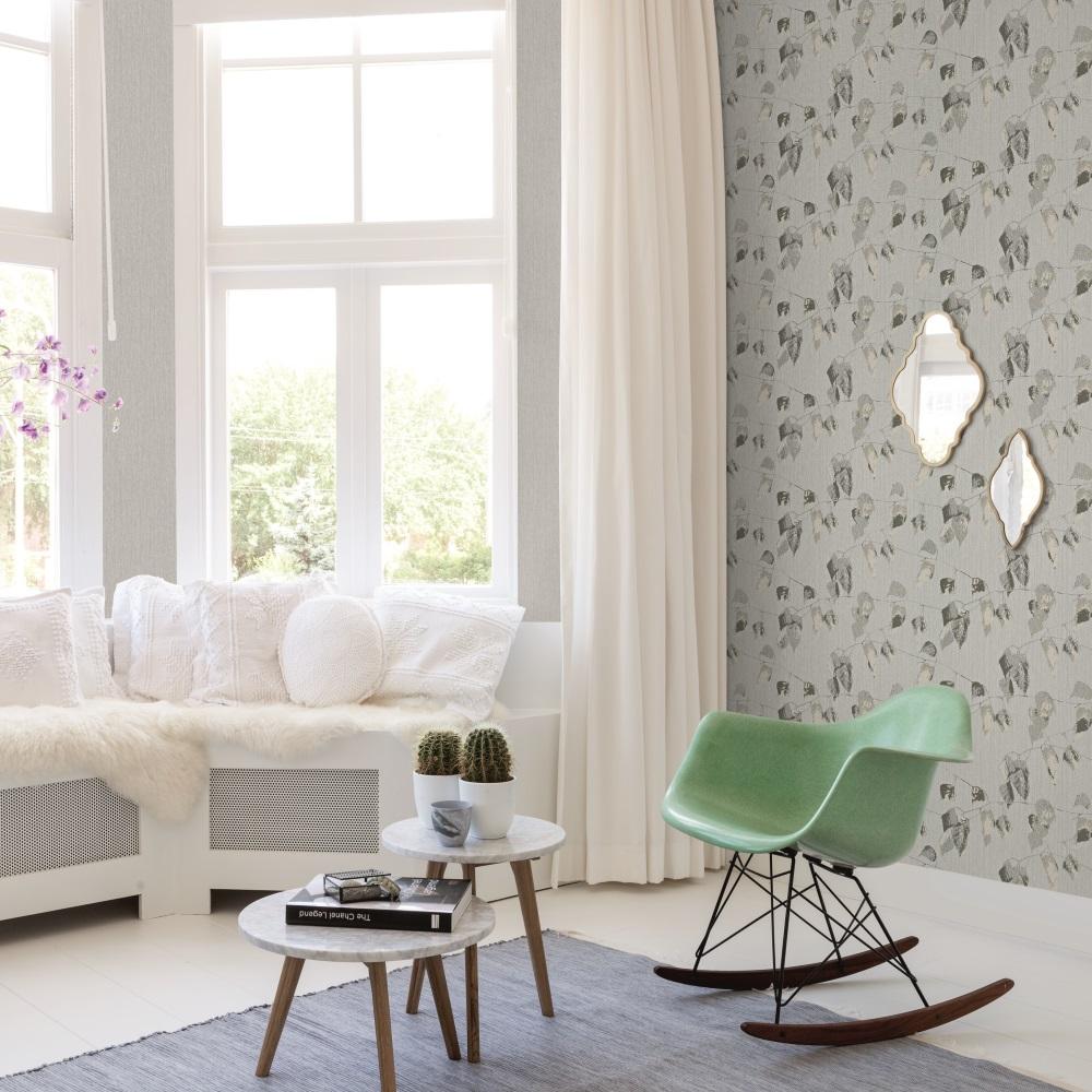am lie rasch tapeten tabode f r ein sch neres zuhause. Black Bedroom Furniture Sets. Home Design Ideas