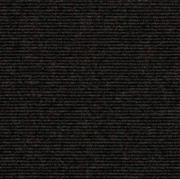 Tretford Interland, PLUS 7 Läufer + Farbe 632 Graphit