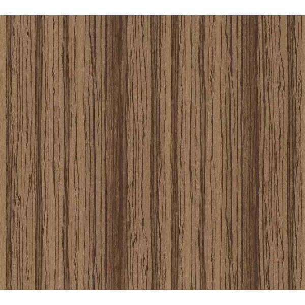 A.S. Creation Materials Vlies Tapete363333 Natural braun