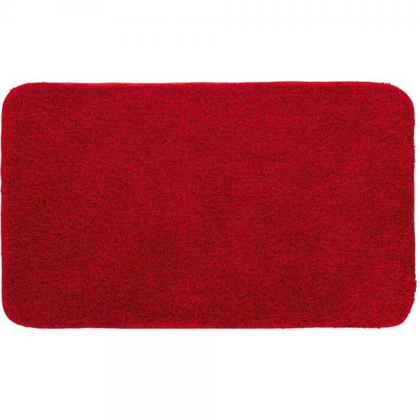 Grund Bad Teppich LEX b2770-016004007 60x100 cm rubin