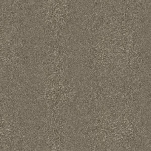Marburg Glööckler Vlies Tapete 52562 Design gold