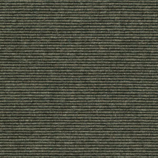 Tretford Interland, Sockelleiste Farbe 519 Salbei
