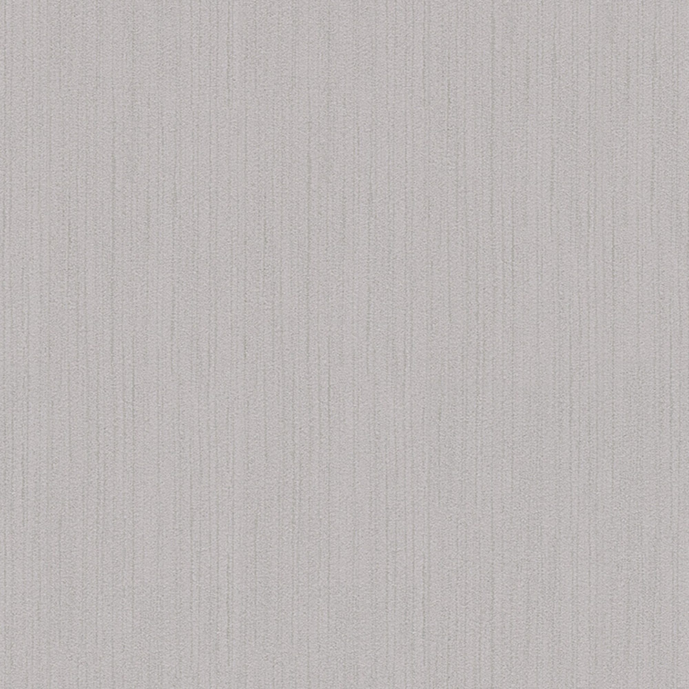 a s creation esprit home vlies tapete 958475 uni braun. Black Bedroom Furniture Sets. Home Design Ideas