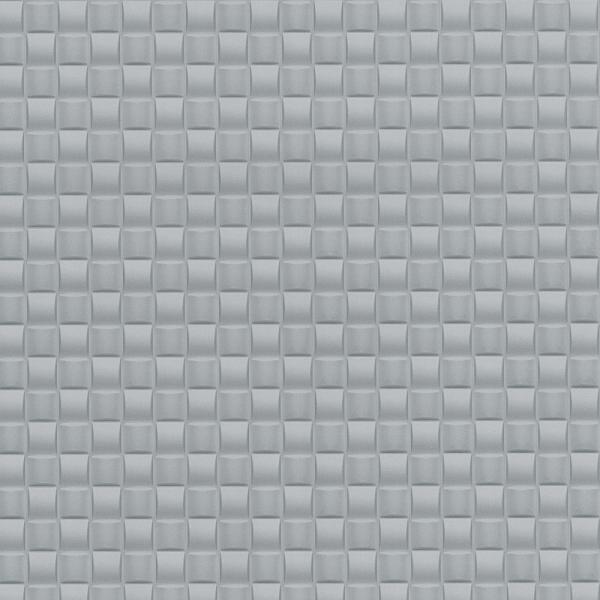 P+S Fashion for Walls by Guido Maria Kretschmer Vlies Tapete 02468-30 Design grau