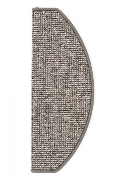 Astra Stufenmatte Brüssel , 28 x 65 cm, grau