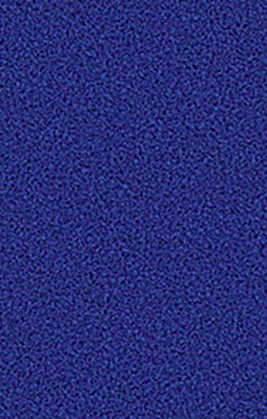 Kleine Wolke Bad Teppich Relax 5405736539, 55 x 65 cm, atlantikblau