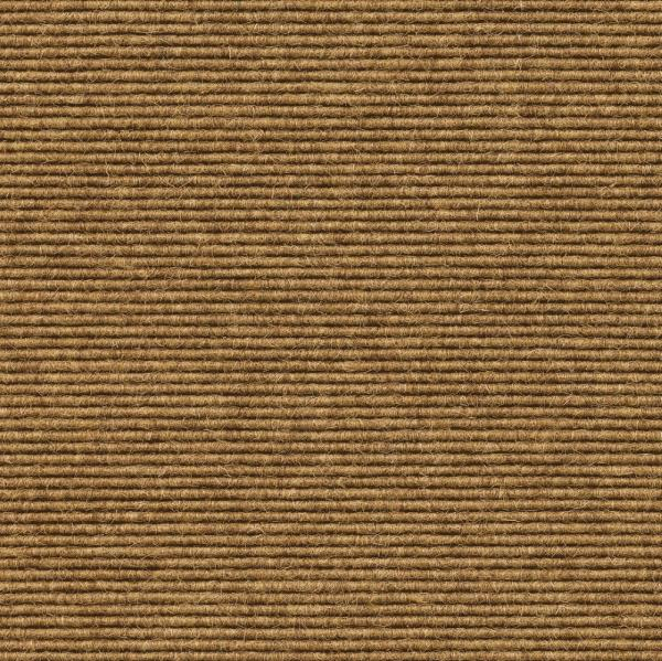 Tretford Interland, PLUS 7 Läufer + Farbe 532 Sisal