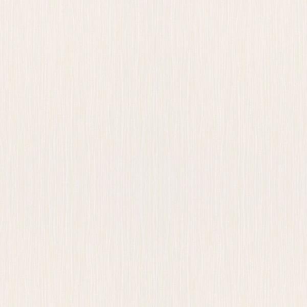 Marburg Farbenspiel Vlies Tapete 56502 Uni creme