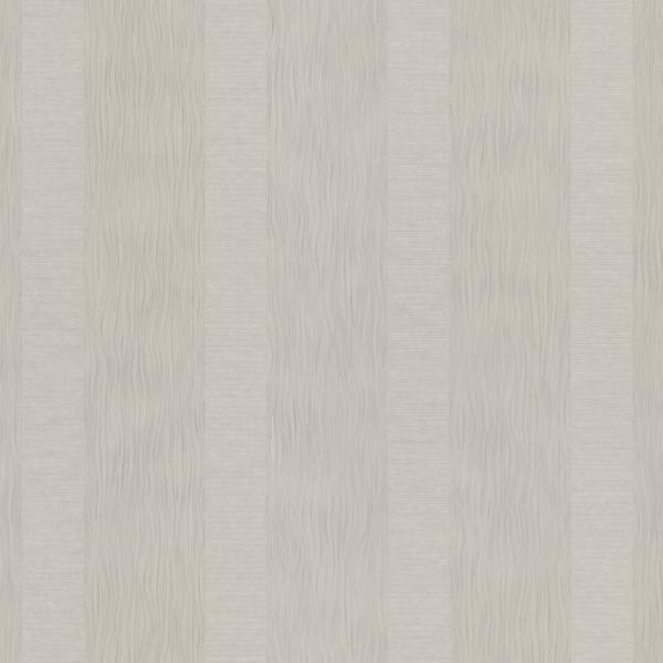 Marburg Colani Visions Vlies Tapete 53362 Design beige grau