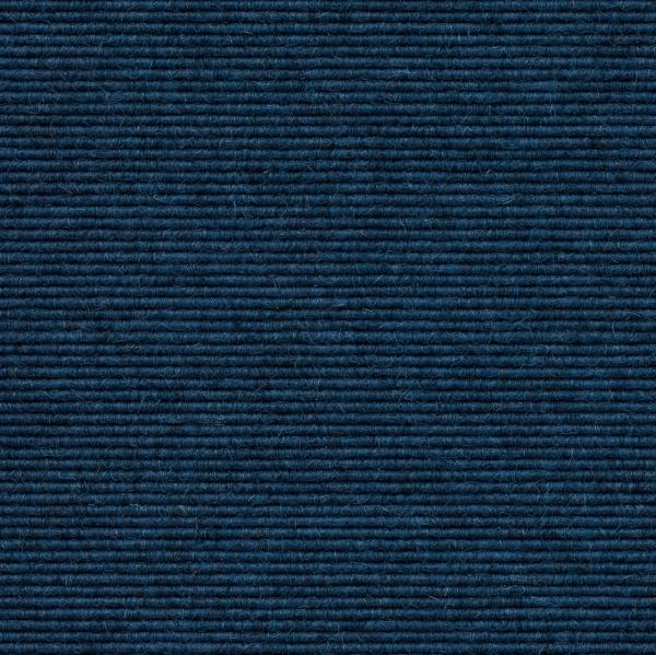 Tretford Interland, INTERLAND Fliese Farbe 575 Mitternacht