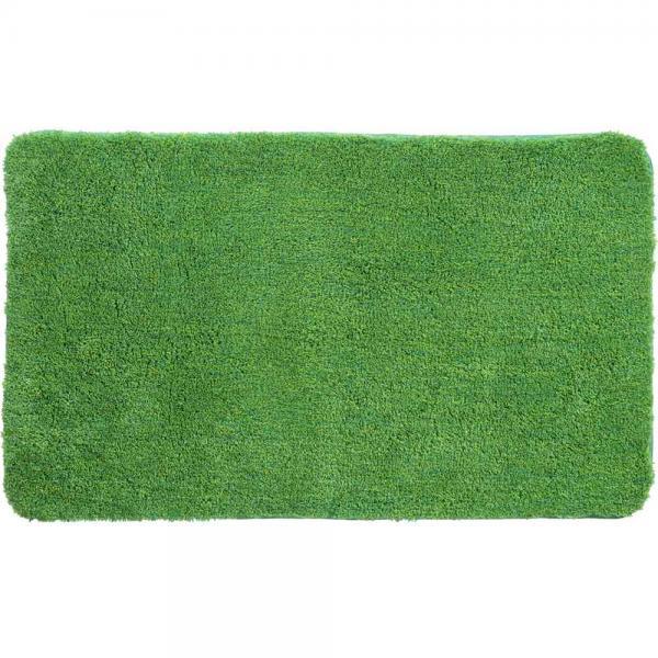 Grund Bad Teppich LEX b2770-016004282 60x100 cm grün