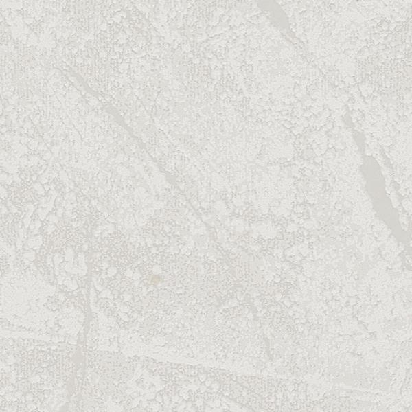 Marburg La Veneziana 3 Vlies Tapete 57931 Uni weiß creme
