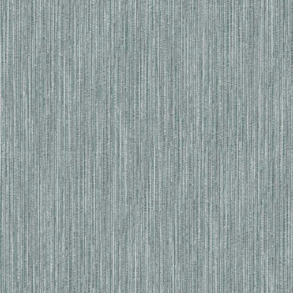 Essener Special FX Vlies Tapete G67686 Modern grau silber metallic