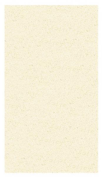 Kleine Wolke Bad Teppich Bambou 5432202539, 55 x 65 cm, natur