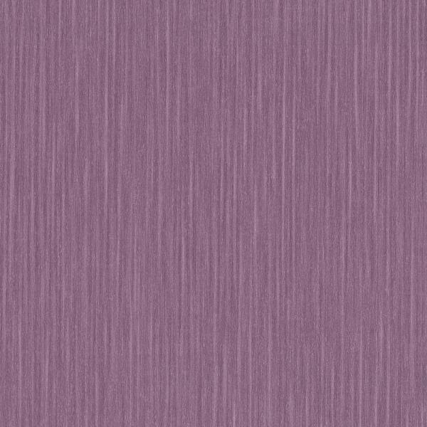 P+S Fashion for Walls by Guido Maria Kretschmer Vlies Tapete 02466-70 Uni lila glitter