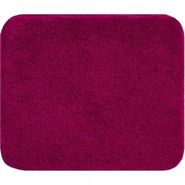 Grund Bad Teppich LEX b2770-076004144 50x60 cm pink