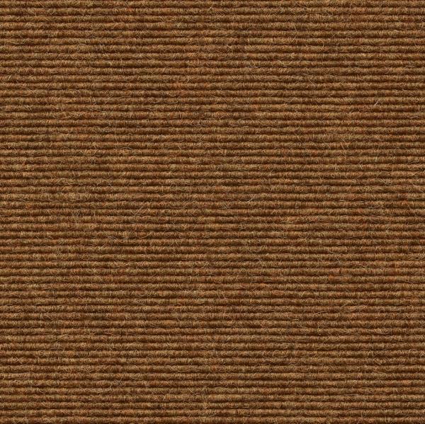 Tretford Interland, Sockelleiste Farbe 572 Nougat