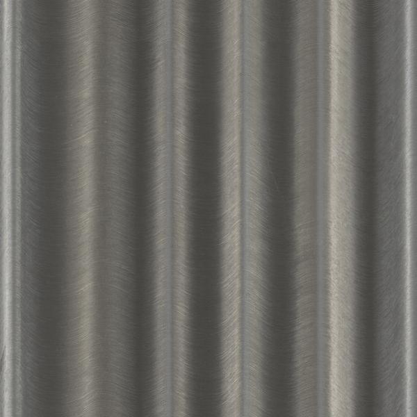 Marburg Glööckler Vlies Tapete 52530 Design anthrazit gold silber