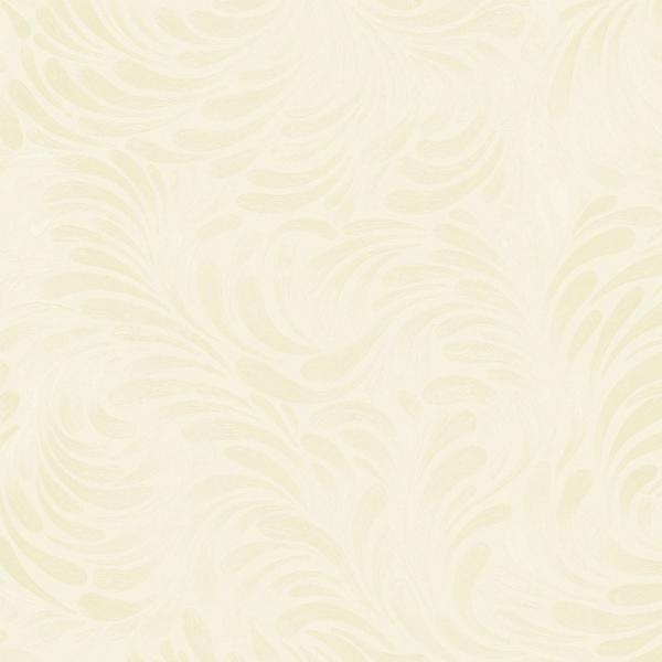 Marburg Opulence Vlies Tapete 77819 Grafisch creme