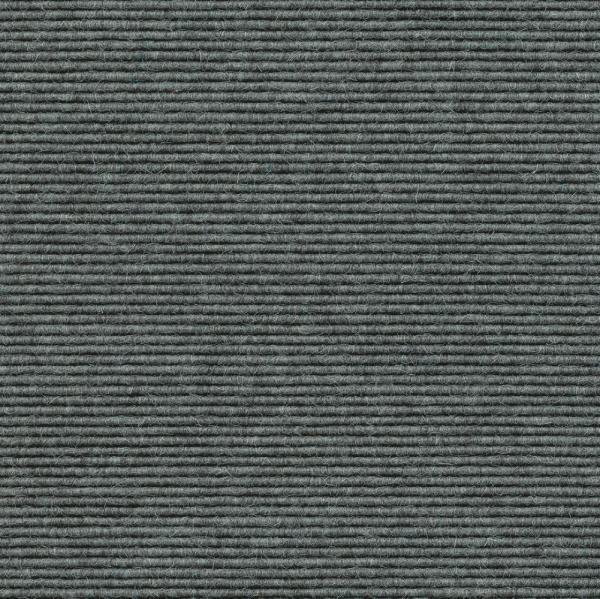 Tretford Voyage, Sockelleiste Farbe 650 Basalt