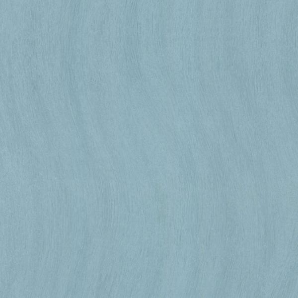 Marburg Colani Evolution Vlies Tapete 56315 Design türkis metallic