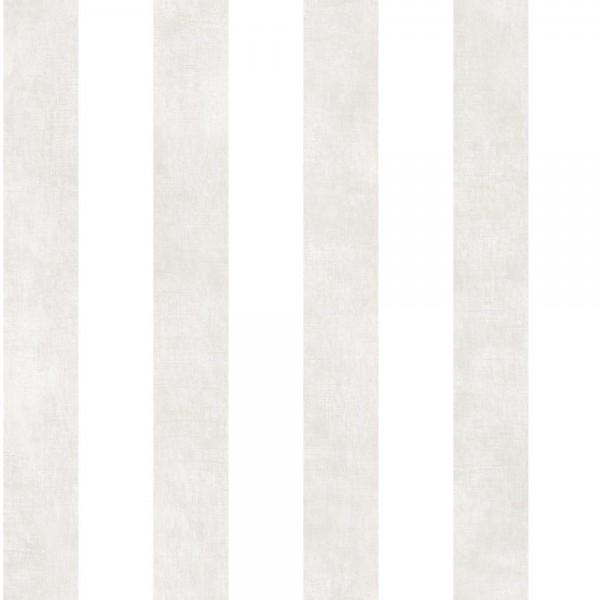 Essener Simple Stripes 3 Papier Tapete ST36933 Streifen Weiß taupe