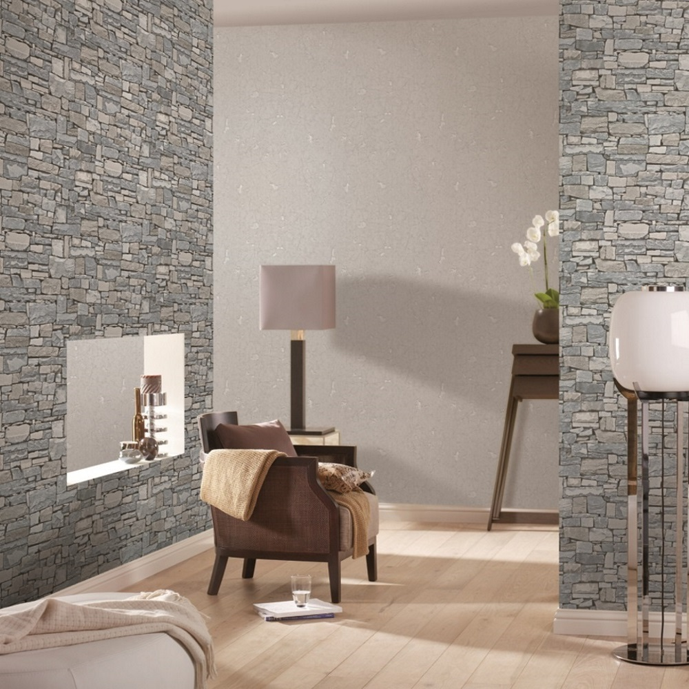 laminat fliesenoptik milano. Black Bedroom Furniture Sets. Home Design Ideas