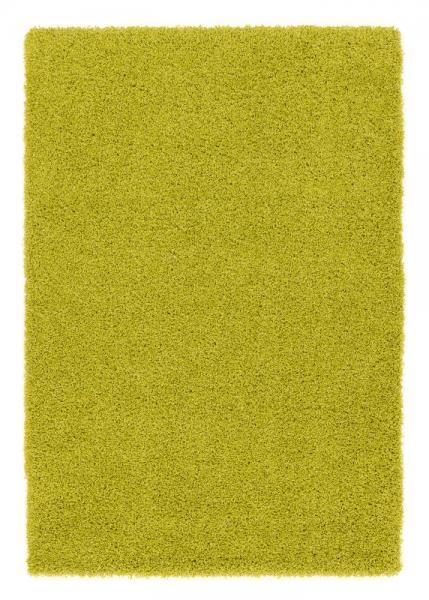 Astra Teppich Palermo Design 001, 160 x 230 cm, grün