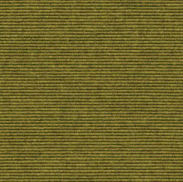 Tretford Voyage, Sockelleiste Farbe 656 Wiese
