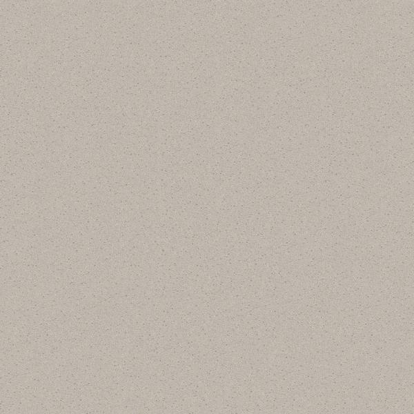Marburg Glööckler Vlies Tapete 52571 Design effekt grau beige